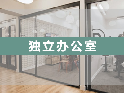 room2_02