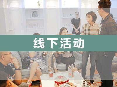 room2_05